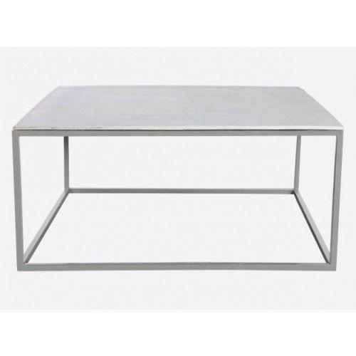 House Doctor soffbord betong Home inspiration Soffbord, Soffbord betong, Inredning