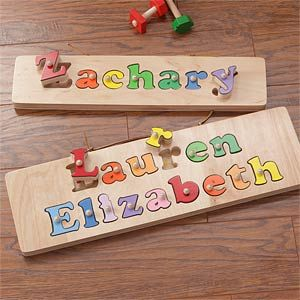 Personalized game puzzle board 5295 gift ideas pinterest personalized game puzzle board 5295 negle Choice Image