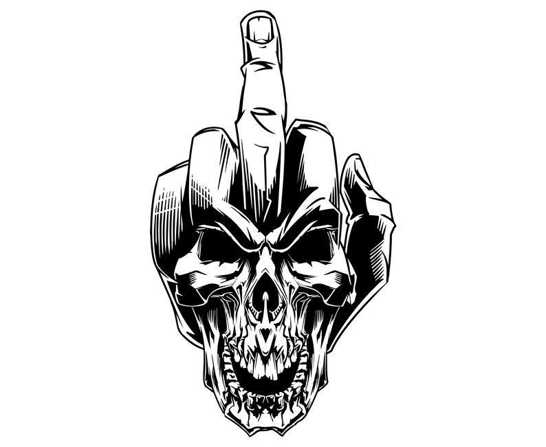 This Item Is Unavailable Art Logo Skull Art Art Sketches