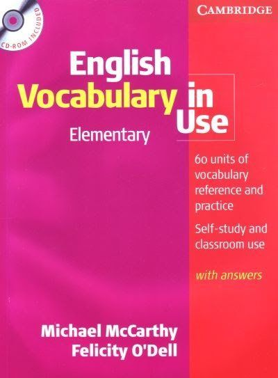 free download cambridge english