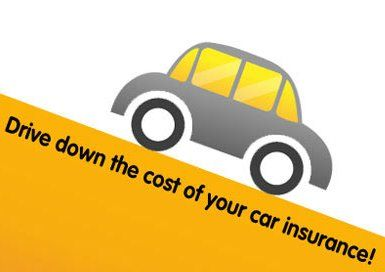 There Are Many Car Insurance Companies In Uae To Get The Best