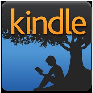 Amazon Kindle 4.8.1.10 APK The Kindle app puts over a