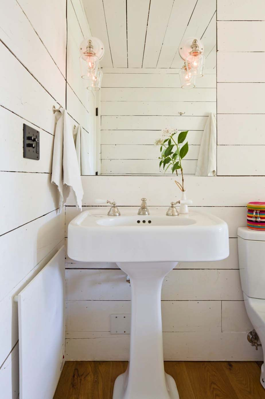 37 Most beautiful examples of using shiplap in the home | Pinterest Causal Board Bathroom Design on house design boards, bathroom wall board, tile design boards, room design boards, kitchen design boards, interior design inspiration boards, jewelry design boards, office design boards, architecture design boards, commercial design boards, car design boards, art boards, furniture design boards, hotel design boards, fireplaces boards, living design boards, asian interior design boards, bathroom home, bedroom design boards, exterior design boards,