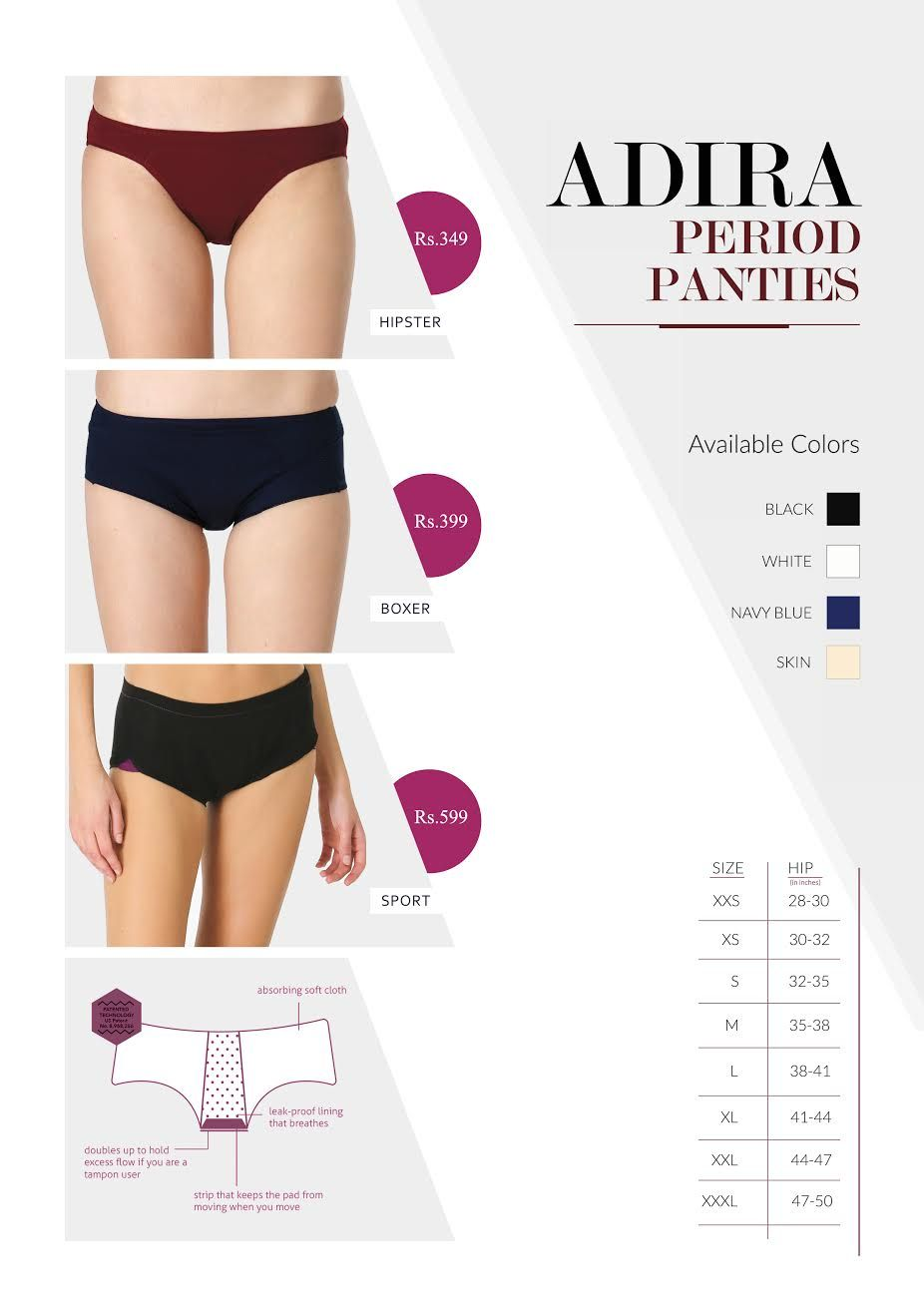 de903b16abb3fdbc44e3a53dc3b00d81 - How To Get Period Stains Out Of White Underwear