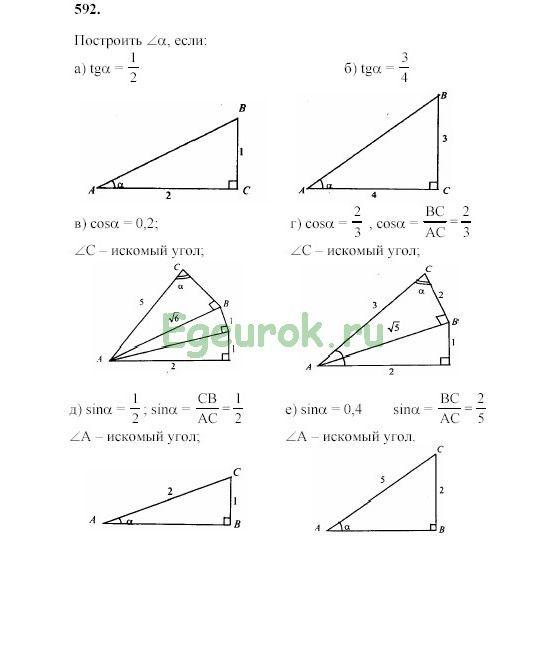 English 8. Английский язык 8 класс. Рабочая тетрадь [pdf] все.