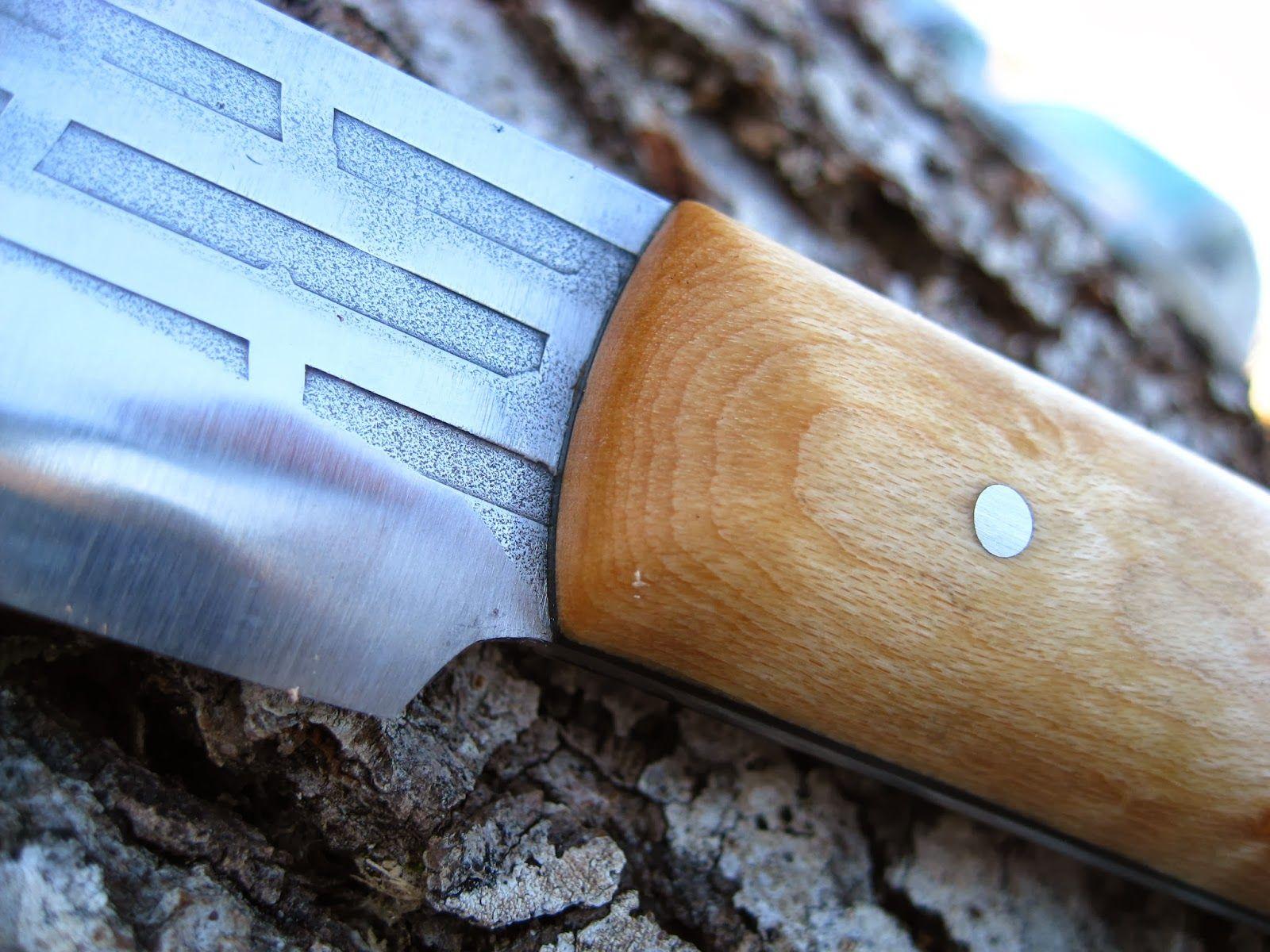 jkl knives sold jkl knives old hickory kephart old hickory