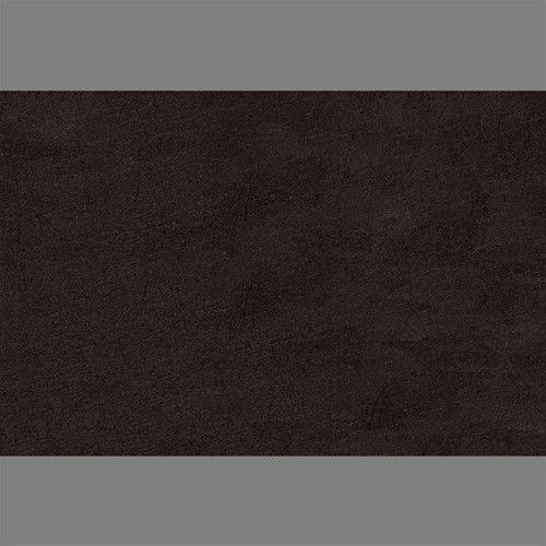 faux leather black self adhesive decorative wall contact paper burke decor the robin media room project pinterest black contact paper project