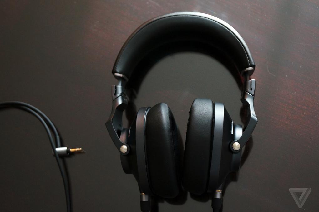 e2a6b021709 Technics has the best new headphones at CES | Headphones | New ...