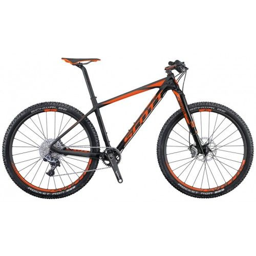 2016 Scott Scale 700 Sl Mountain Bike Buy And Sell Mountain Bikes And Accessories Bicycle Performance Bike Hardtail Mountain Bike