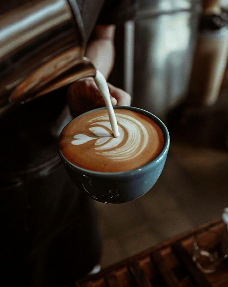 Coffee Bean The Grove With Coffee Shops Near Me Huntsville Al Coffee Bean And Tea Leaf Pasadena Coffee Near Me Me Latte Coffee Cafe Coffee Latte