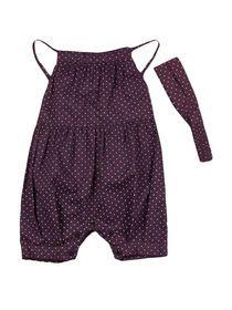 العنوان ملابس جديدة تسوق عبر الانترنت لسنة الجديدة Baby Girl Clothes Jumpsuit Outfit Girl Outfits