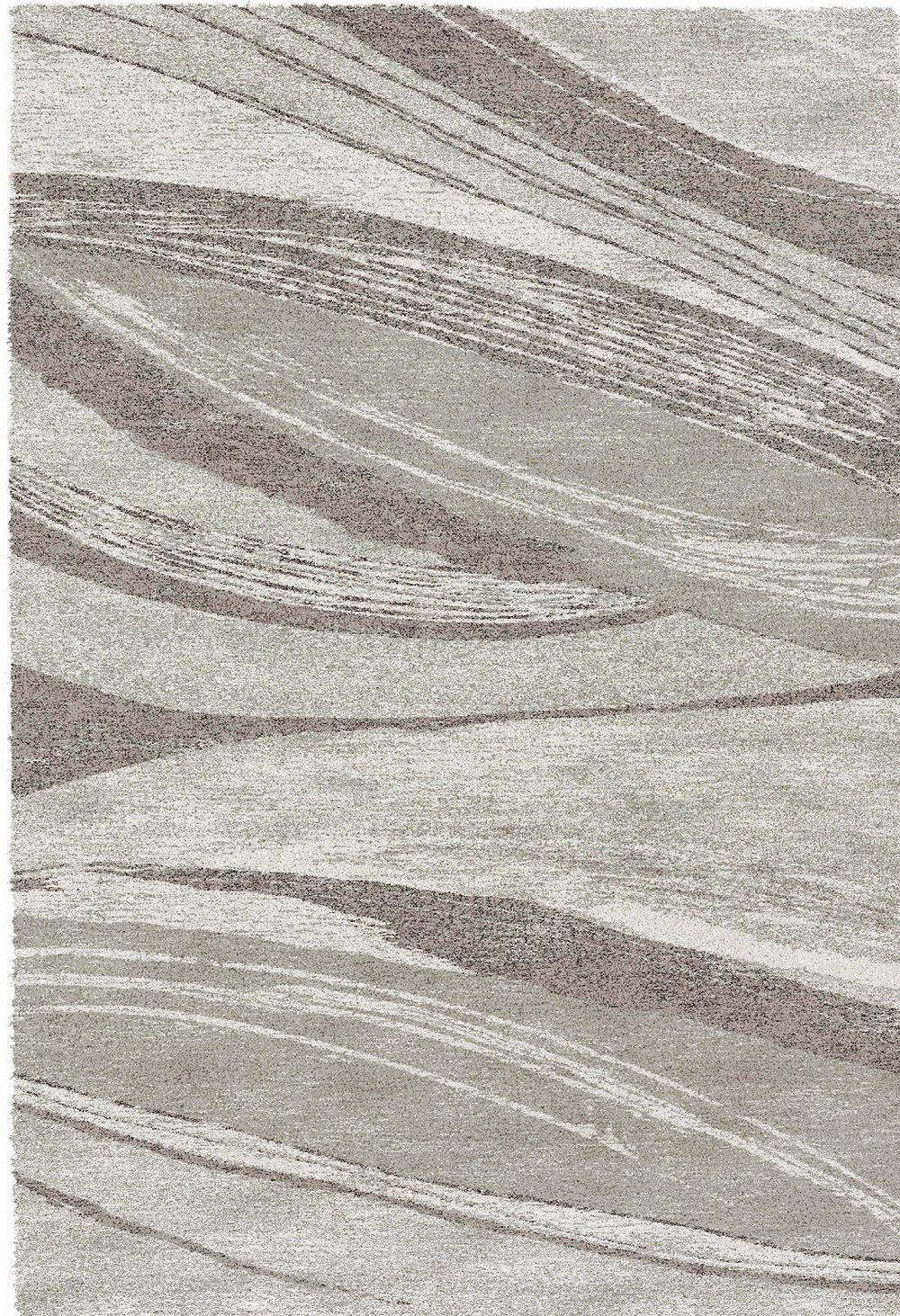 carpet flooring texture. Area Rugs Oriental - Alexanian Carpet And Flooring Ontario Canada Texture T
