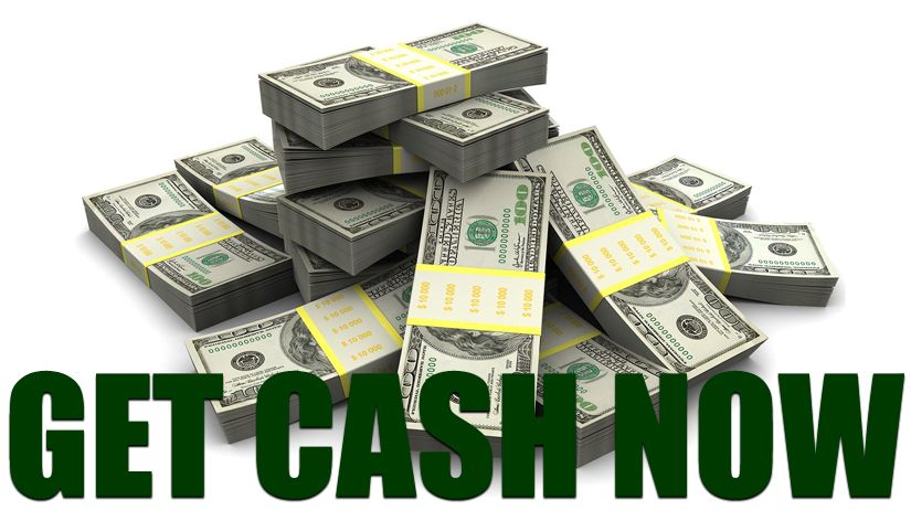 Payday Loans That You Can Pay Monthly