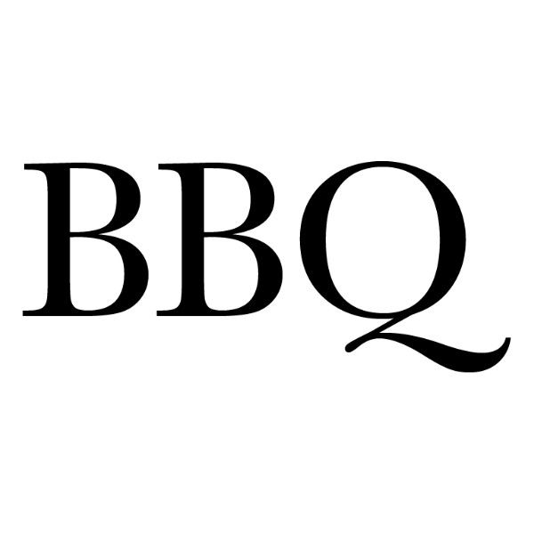 Bbq Text liked on Polyvore featuring text, words, print