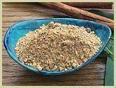 Fajita Seasoning Collection #homemadefajitaseasoning Fajita Seasoning Collection | Fab Flavours For Your Homemade Fajitas #homemadefajitaseasoning Fajita Seasoning Collection #homemadefajitaseasoning Fajita Seasoning Collection | Fab Flavours For Your Homemade Fajitas #homemadefajitaseasoning Fajita Seasoning Collection #homemadefajitaseasoning Fajita Seasoning Collection | Fab Flavours For Your Homemade Fajitas #homemadefajitaseasoning Fajita Seasoning Collection #homemadefajitaseasoning Fajita #homemadefajitaseasoning