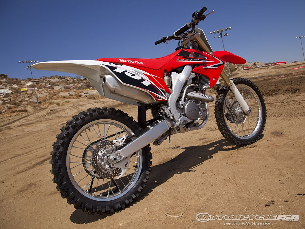 honda crf250 i miss riding my dirt bike cars and bikes. Black Bedroom Furniture Sets. Home Design Ideas