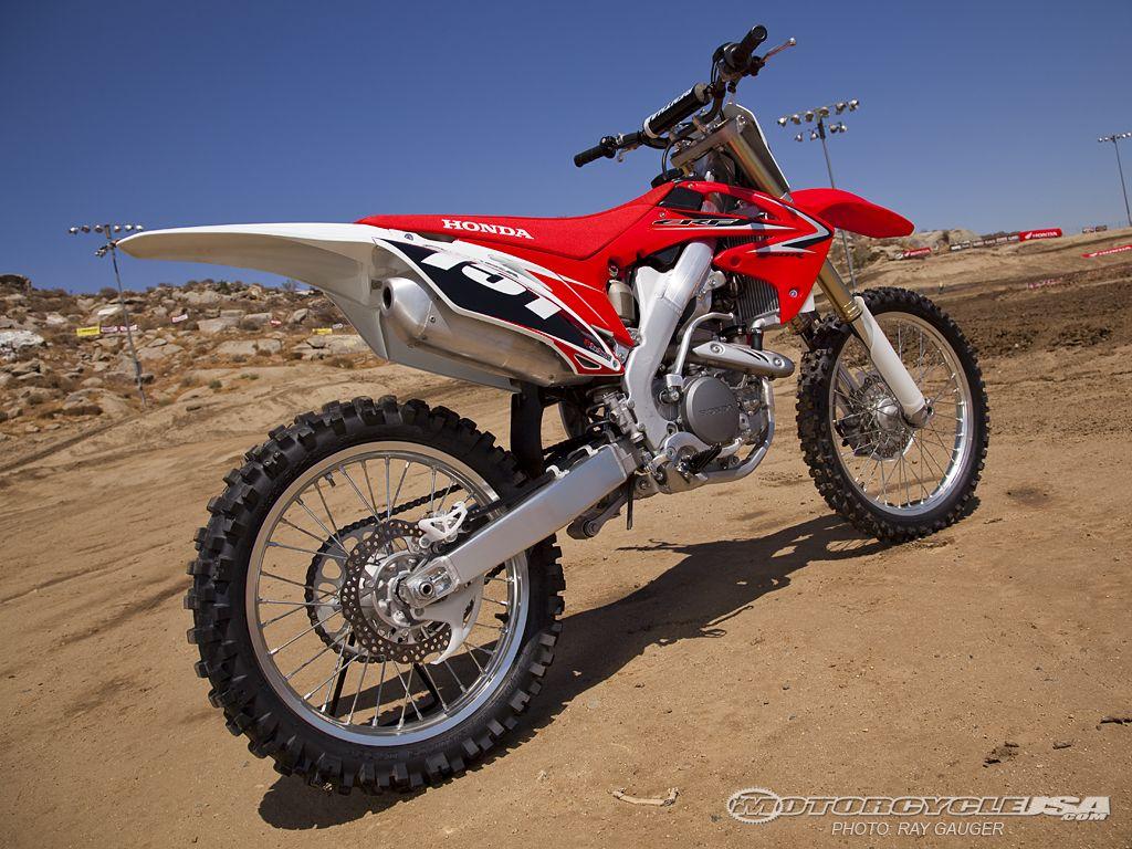 Honda Crf250 I Miss Riding My Dirt Bike Honda Dirt Bike Motocross Bike