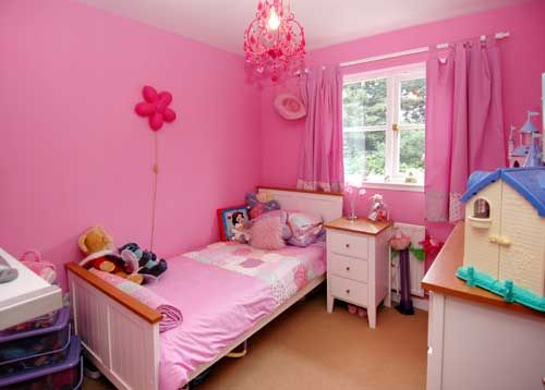 Cute Bedroom Designs For Small Rooms Enchanting Mesa De Cabeceira  Girls  Pinterest  Pink Bedroom Design Pink Decorating Design