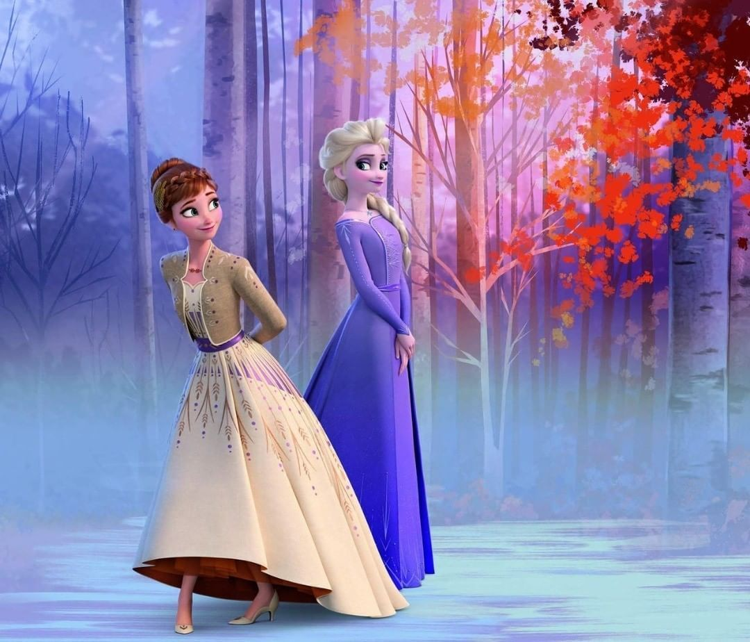Tommy Herrick On Instagram Disney Frozen Frozenfever Olafsfrozenadventure Frozen2 Anna Prince Disney Princess Frozen Disney Frozen Frozen Disney Movie