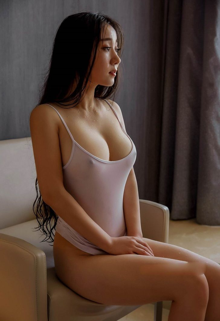 Sexy Asian Girls, Sexy, Beautiful