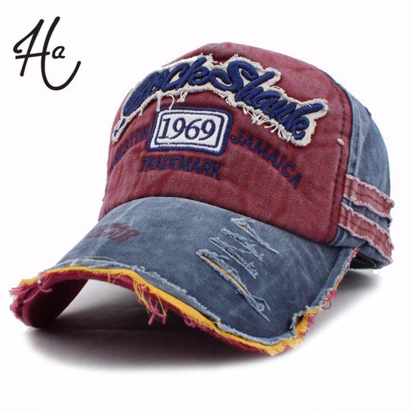 [Flb] 2016 좋은 품질의 브랜드 골프 모자 남성과 여성 gorras snapback 야구 모자 casquette 모자 스포츠 야외 캡