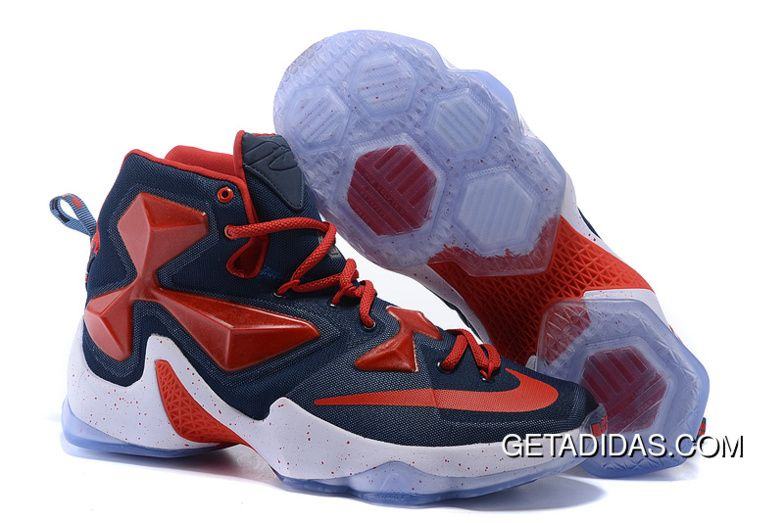 Nike lebron, Nike lebron