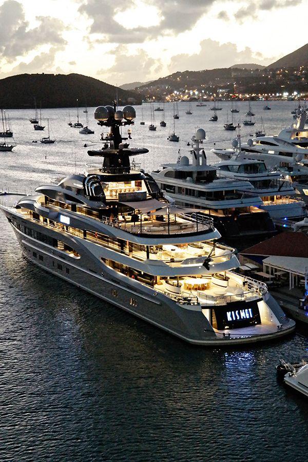 Pin By Gentlemans Essentials Intl On Gentlemans Boats