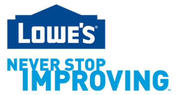 Get A 200 Lowe S Coupon Lowes Coupon Home Maintenance Lowes