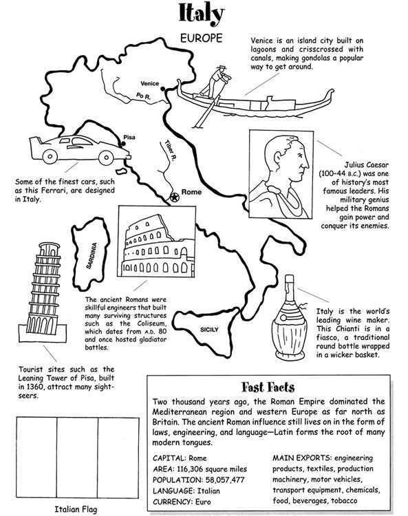 Worksheet Italian Worksheets For Kids learning italian click the image to get your free flashcards about italyworksheets for kidsitaly