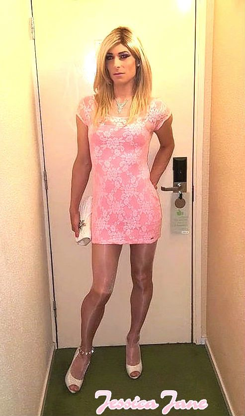 Free transsexual pictures