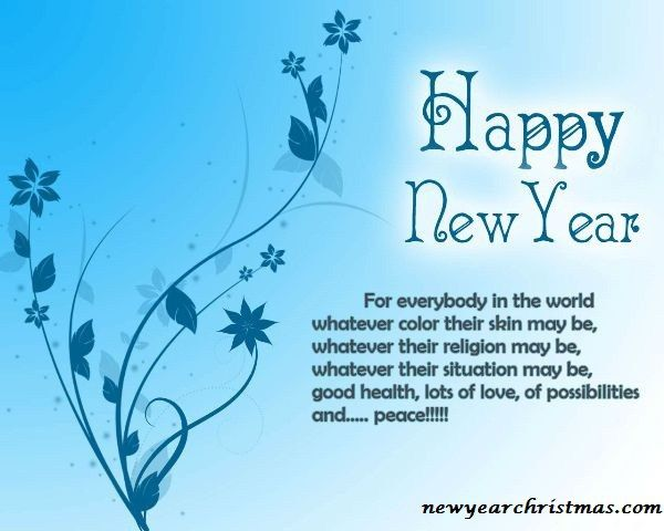 Happy new year wishes for family happy new year pinterest happy new year wishes for family m4hsunfo