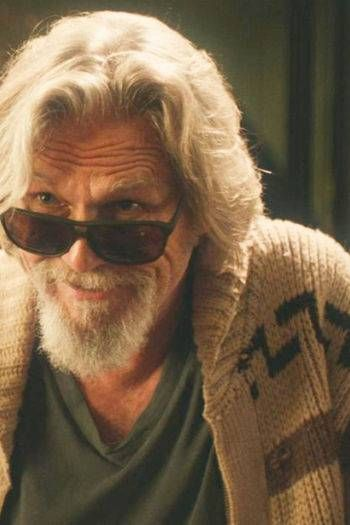 25013f6bd5 Jeff Bridges Returns as The Dude From  The Big Lebowski  in Stella Artois Super  Bowl Ad  TheBigLebowski  JeffBridges  StellaArtois  SuperBowl