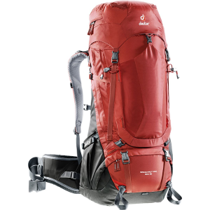 Photo of Deuter Aircontact Pro 60+15L Backpack