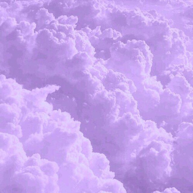#lavender #sky #clouds #aesthetic #tumblr #grunge #lilac