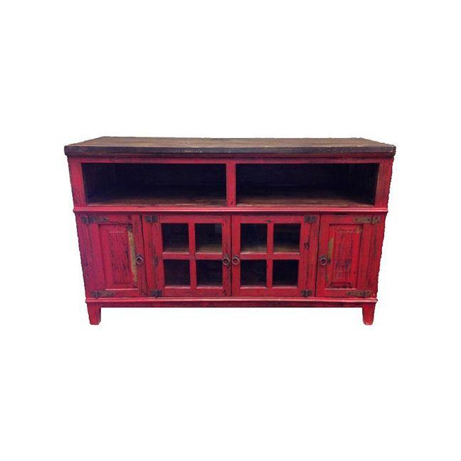tvconsle jpg furniture pinterest rustic furniture rustic