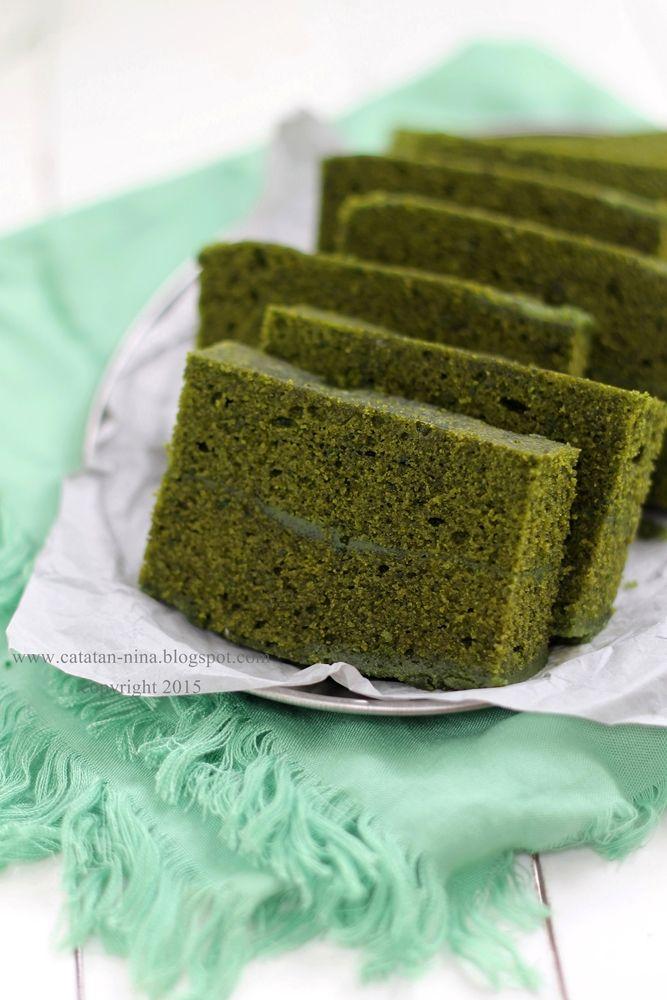 Blog Resep Masakan Dan Minuman Resep Kue Pasta Aneka Goreng Dan Kukus Ala Rumah Menjadi Mewah Dan Mudah Tea Cake Resep Kue Makanan