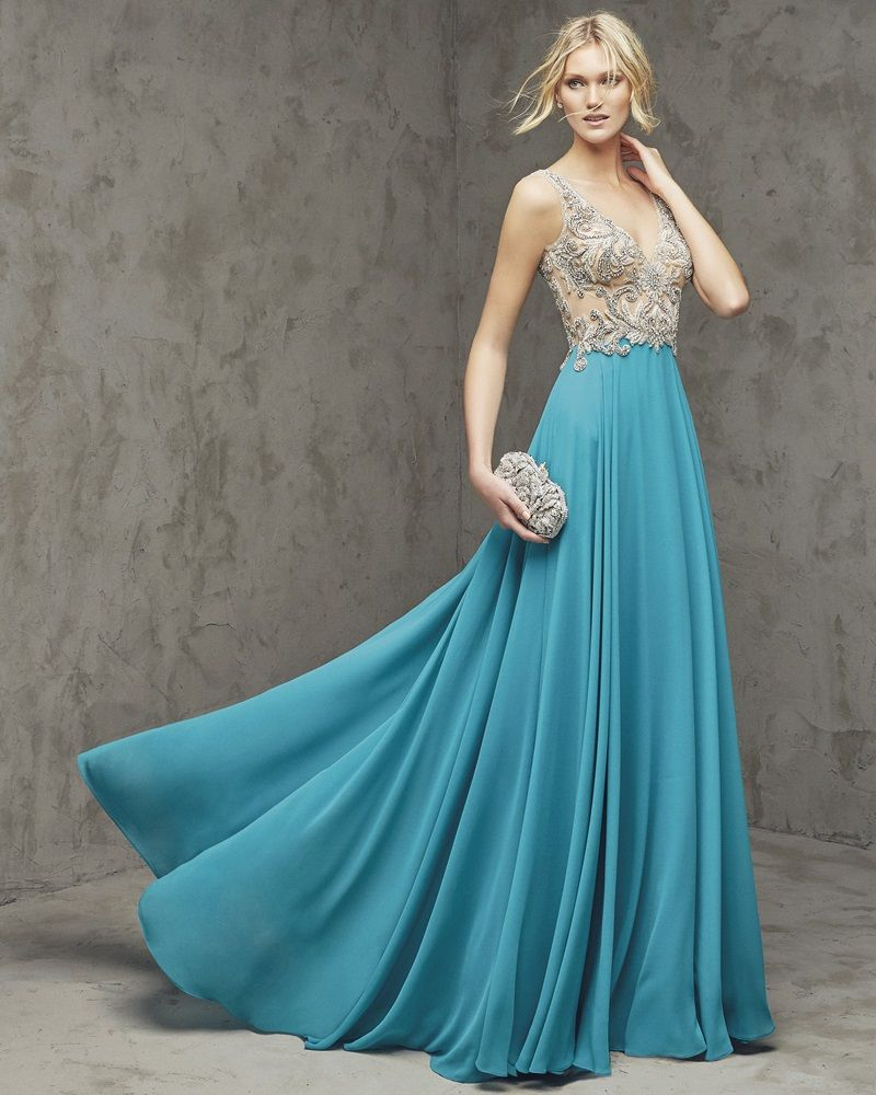 Evening Gowns Malaysia