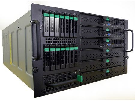 We specialize in providing New Used and Refurbished Cisco Routers