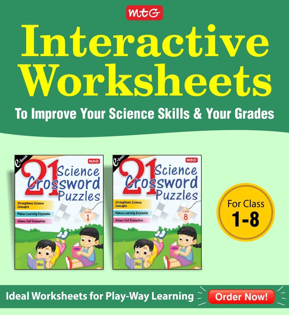 Worksheets In 2020 Science Skills Worksheets Interactive