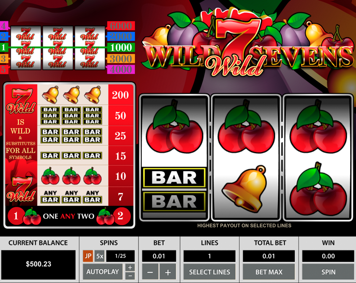 Best online casino bonuses for us players win online roulette every time