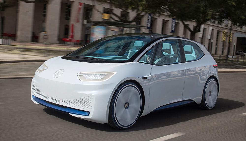 Elektroauto Aus Spanien Google Search In 2020 Elektroauto Volkswagen Autos