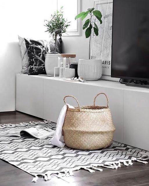 Come arredare una stanza con i tappeti in 2019 home for Arredamento tappeti