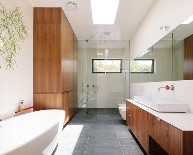 Bathroom Tile Light Grey And Light Grey Bathroom Floor Tiles ... on grey bathroom remodel ideas, grey backsplash designs, grey stone flooring designs, grey bathroom interior design, grey italian tile bathroom, grey bathroom mosaic tile, grey wood tile bathroom, grey bathroom subway tile, grey slate bathroom tile, grey masonry designs, grey bathroom tile colors, grey bathroom shower ideas, grey ceramic floor tile, grey floor designs, grey bathroom floor, grey shower designs, grey hardwood flooring designs, grey bathroom carpet, grey tiled bathrooms, gray bathroom ideas interior designs,