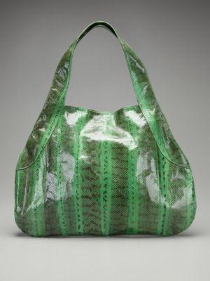 Beirn Bag