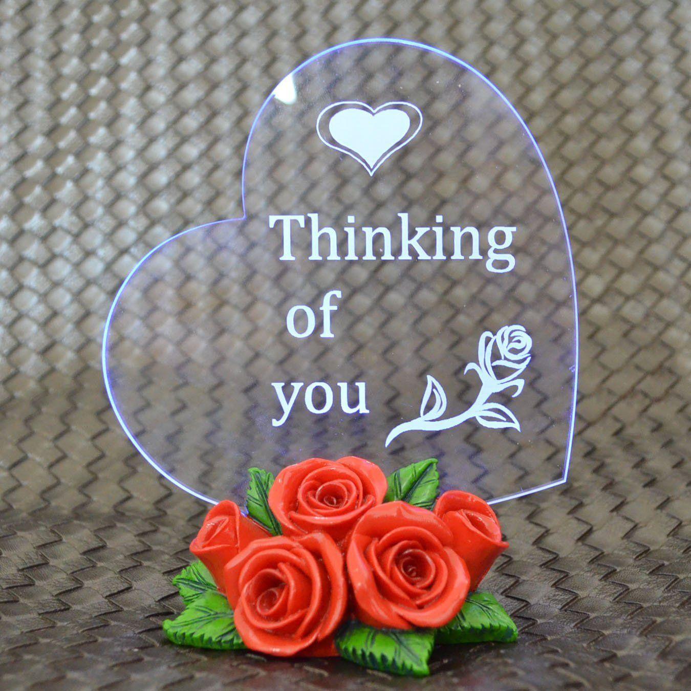 Amazon heart glass shapped led wedding gfit engagement gift amazon heart glass shapped led wedding gfit engagement gift couple gift negle Images