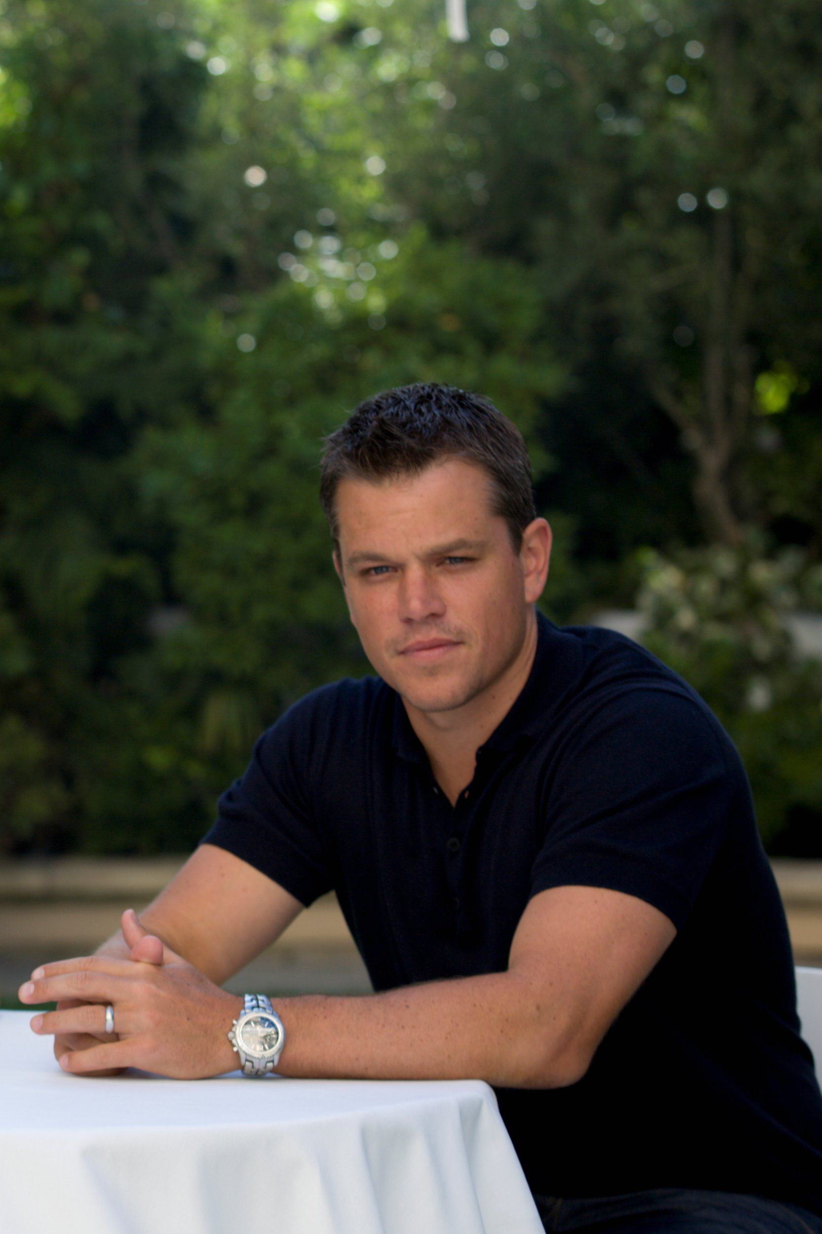 photoshoot #082 - 082-017 - mattdamonfan pictures gallery | matt