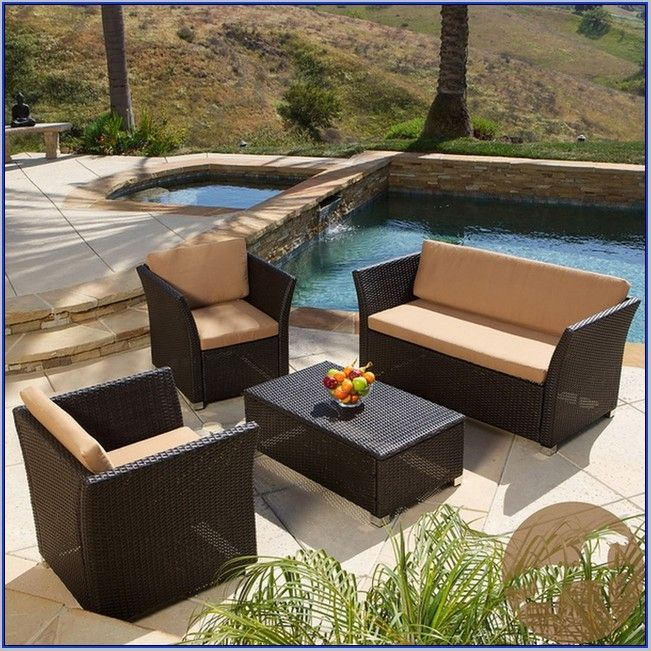 garden oasis patio furniture covers