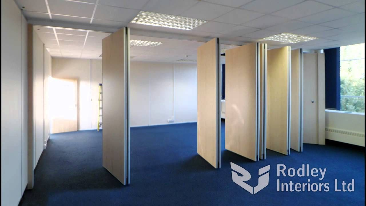 Home gt products catalog gt office partition gt room iders glass wall - China Wood Fabric Movable Partition Walls Office Acoustic Wall Panels Supplier Offices Ideas Decameron Pinterest Movable Partition Acoustic Wall