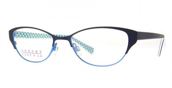 2baa082b6ae Lafont Irma Eyeglasses - Lafont Authorized Retailer - coolframes.com