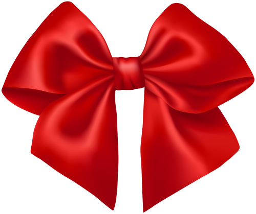 red ribbon png clipart laços pinterest ribbon png clip art